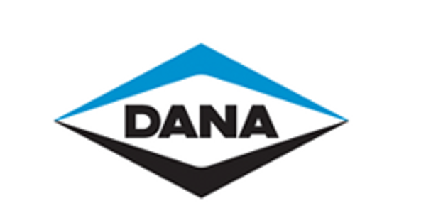 Dana Merges with UK Automotive Supplier