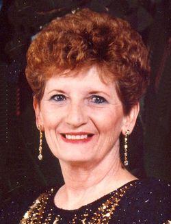 In Memoriam: Fleet Sales Manager Diana Reed