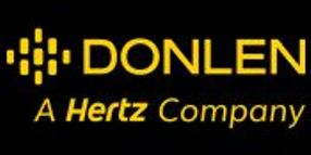 Donlen Focusing on Mobility with Hertz-Themed Rebrand