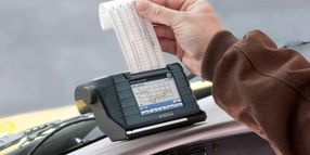 ELD Mandate: 10 Things You Need to Know as Full Enforcement Hits