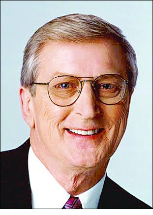 In Memoriam: Chrysler Fleet Sales Specialist Abratowski