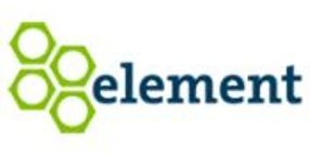 Element Financial Raising $2.5B for Acquisition