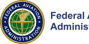 FAA Releases Rule for Small Commercial Drones