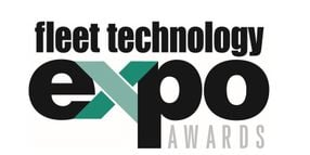Award Deadline Extended for Fleet Technology Expo