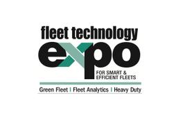 Fleet Technology Expo Full Website Launches