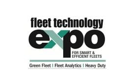 Fleet Technology Expo Full Website Launches