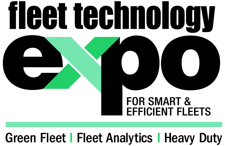 All-New Fleet Technology Expo Set for August