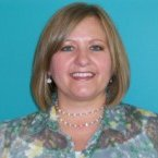 National Oilwell Varco Promotes Fleet Manager