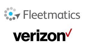 Verizon-Fleetmatics Deal Makes Telematics Giant
