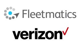 Verizon to Acquire Fleetmatics