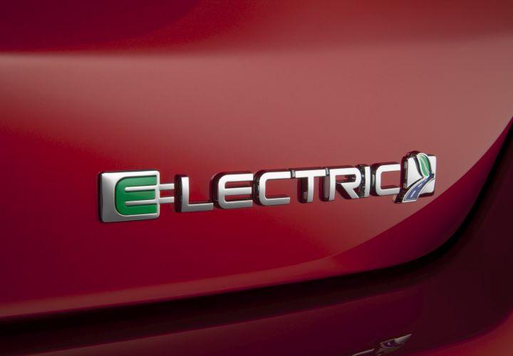 EVs Facing Heavier Depreciation Than Gasoline Counterparts