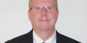Former ADP Manager Named N.C. Fleet Manager