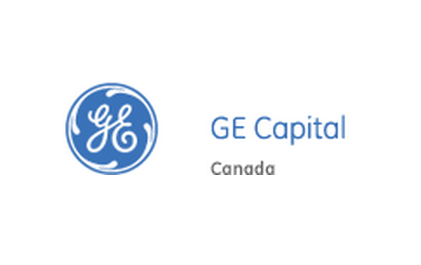 GE Capital Canada, Shell Offer LNG Lease Discount