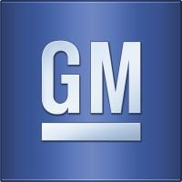 GM Developing 200-Mile Electric Car