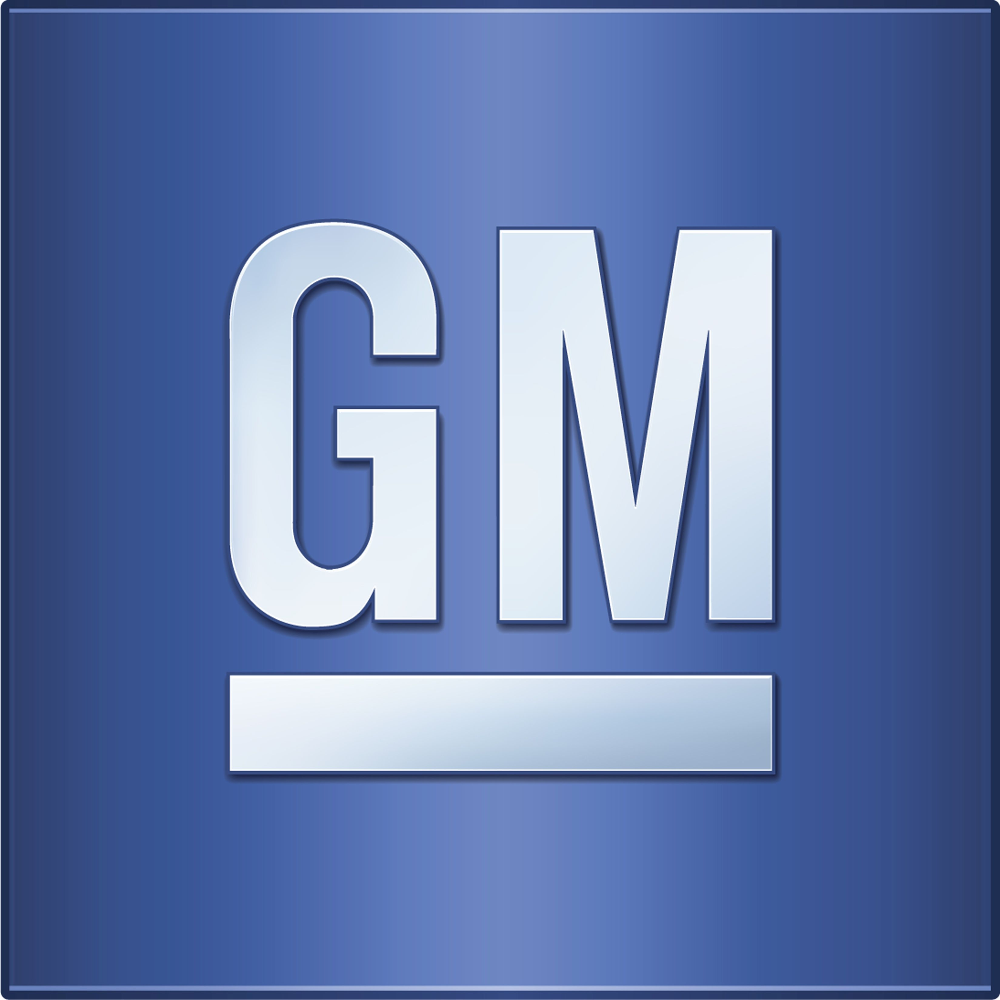 GM Plans Aluminum Pickup Trucks for 2018