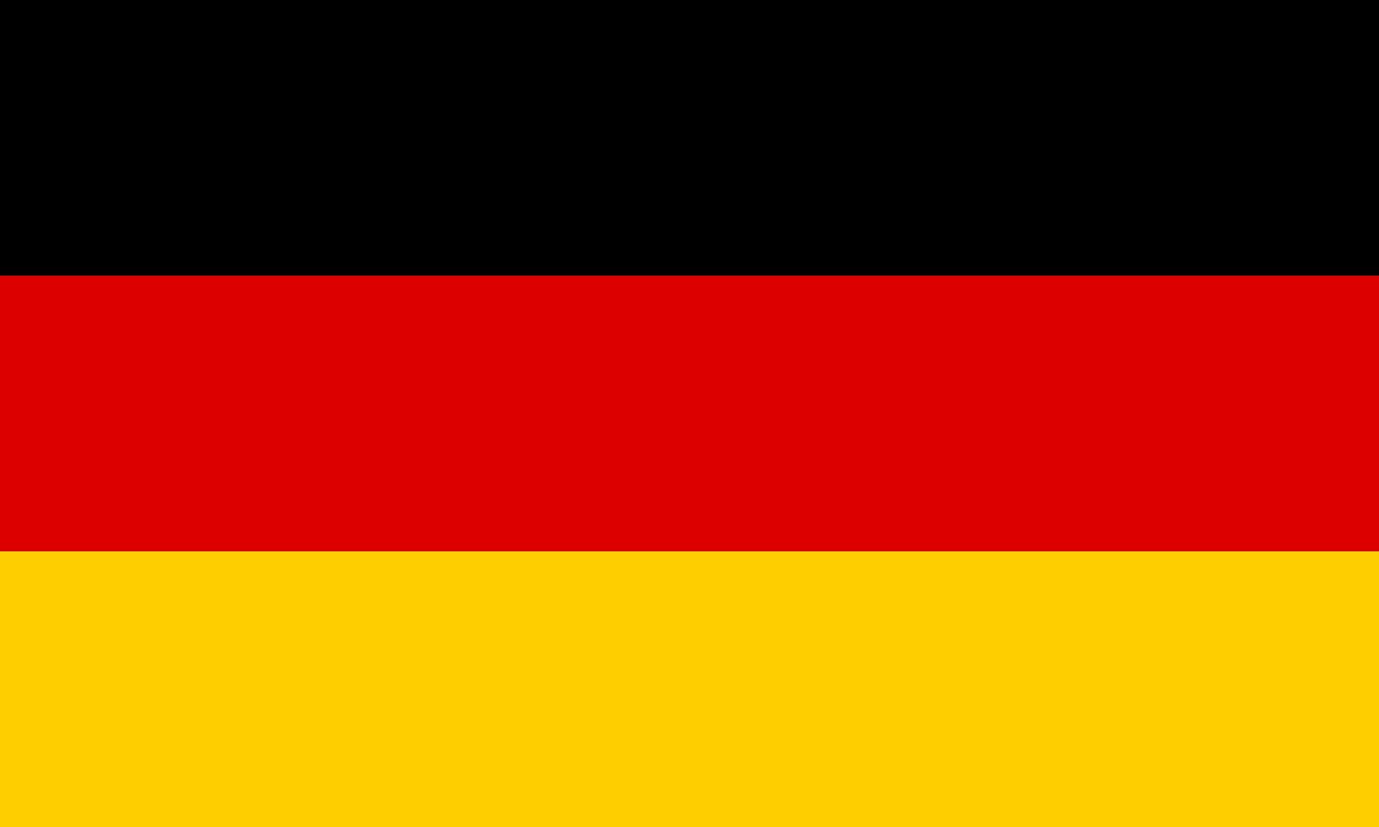 Overview: German Fleet Market