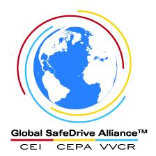 Global Fleet Safety Alliance Formed