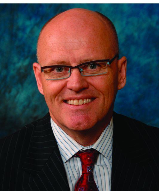 KAR Auction Services Expands to UK
