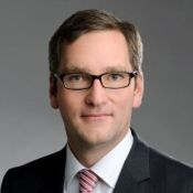 Daimler Names GM of Connected Commercial Vehicle Unit