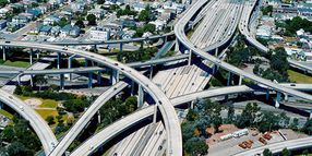 House, Senate to Move on Short-Term Highway Bill