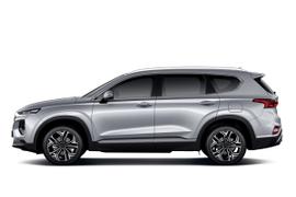 Hyundai to Electrify Kona Crossover