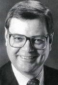In Memoriam: J. (John) Paul Hubbard