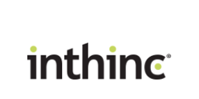 Orbcomm Buys Fleet Management Software Provider Inthinc