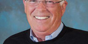 Manheim's Cadigan Retires After 40-Year Career