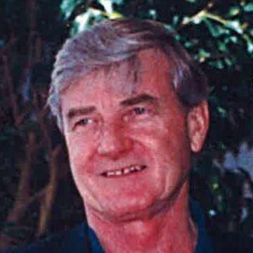 Former GM Fleet Exec Shepherd Dies