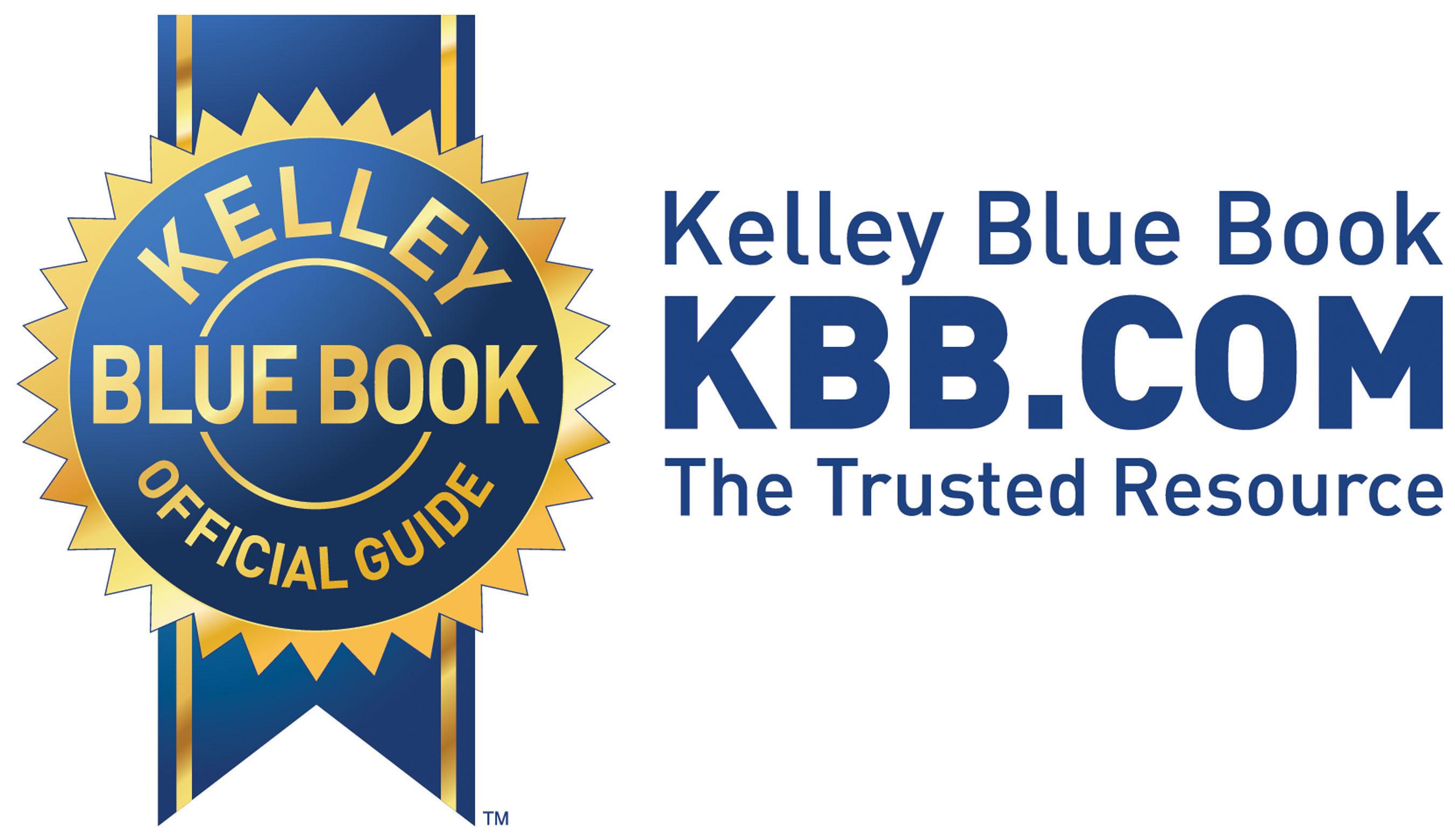 Kelley's Resale Value Report Released