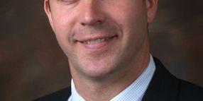 GM Fleet Regional Manager Joins Cadillac Team