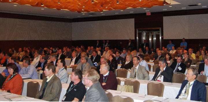 2nd Annual Green Fleet Conference Examines Budget-Conscious Environmental Initiatives