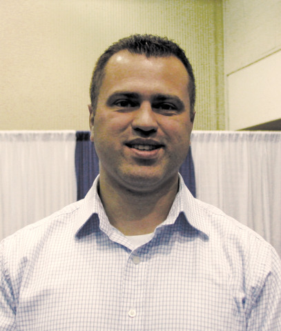 Kappel Named Fleet Coordinator for Sprague Energy