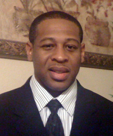 AmeriFleet Names Jackson Account Manager