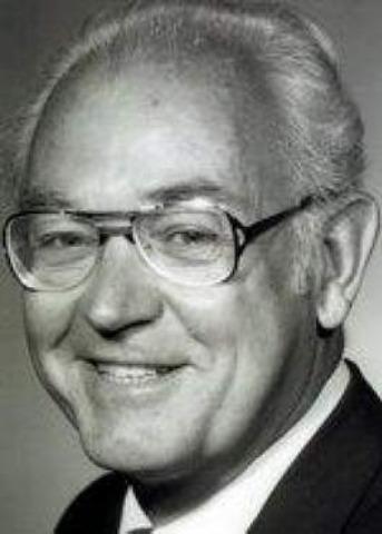 In Memoriam:<br>Thomas H. White, 1928-2010