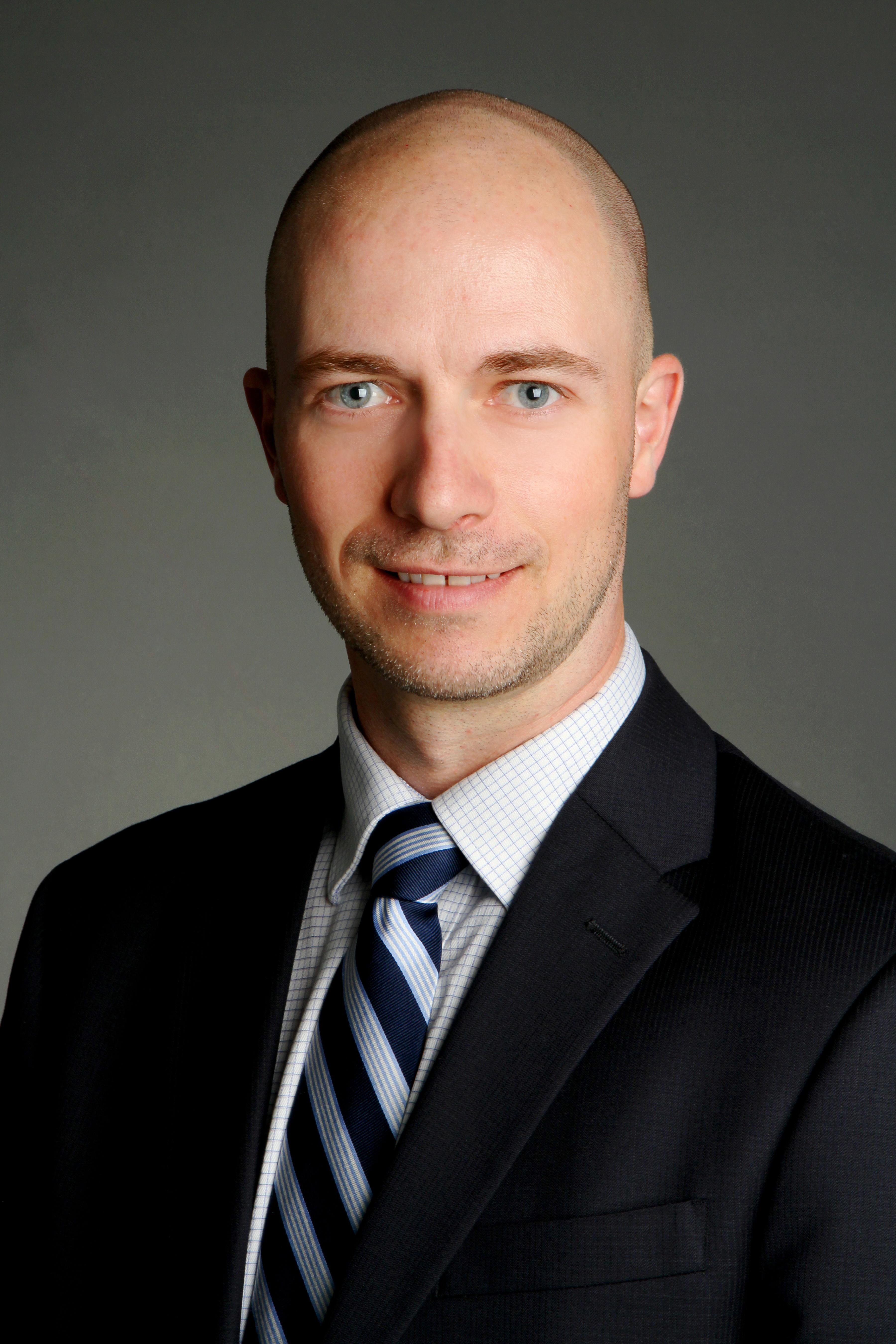 Element Fleet Names President for Canada