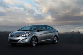 Hyundai, Kia Issue Recalls for Brake Light Issue
