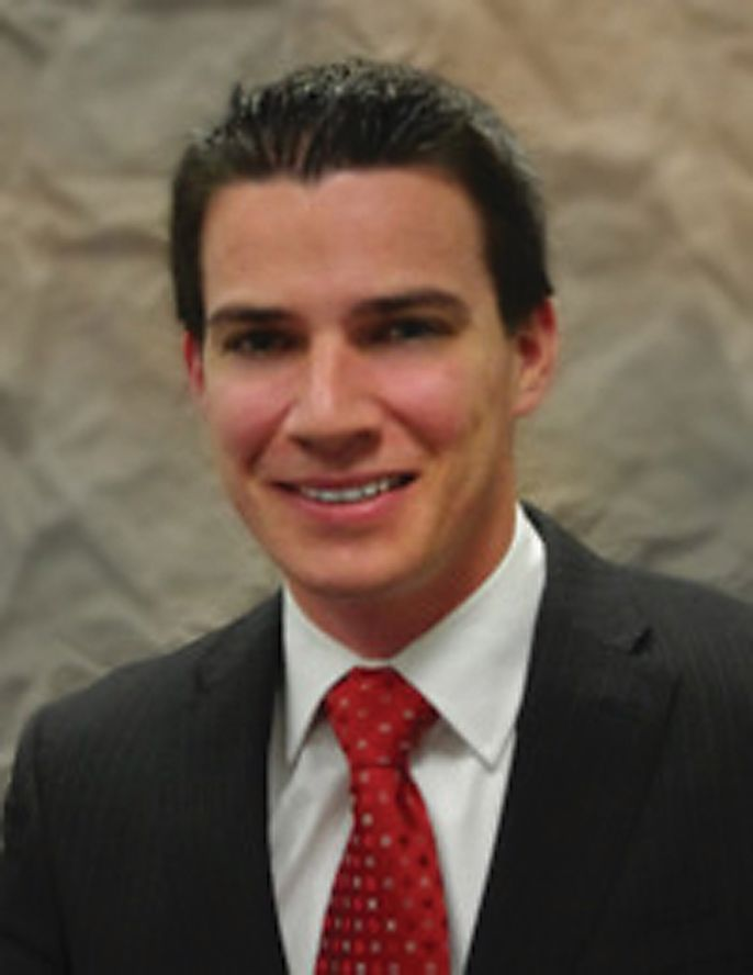 Improve Fleet Safety Through Personal Engagement with Drivers, Says CEI's Ken Latzko