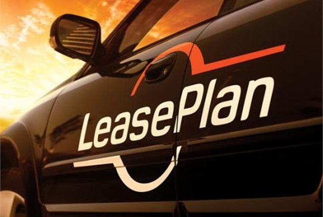 LeasePlan's Restructuring Includes 3 Promotions