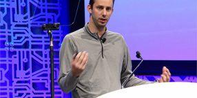 Uber's Autonomous Vehicle Head Stepping Aside During Legal Battle