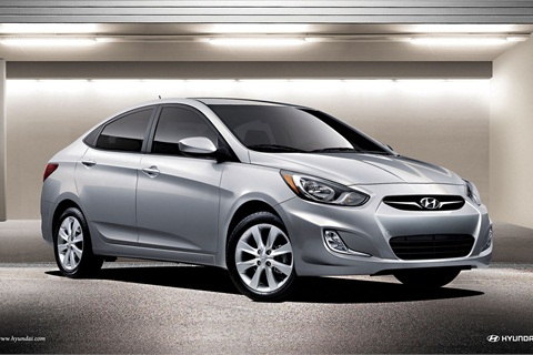 Photo courtesy Hyundai.