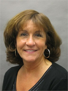 Christy Coyte Meyer,corporate global fleet director for Johnson Controls, Inc.