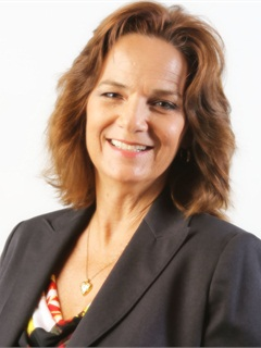 Carol Fowler, director of business development for FLD.