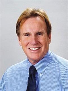 Jeff Smith.
