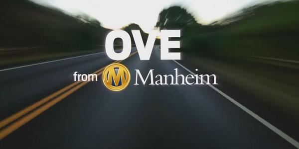 Screencap from Manheim video.