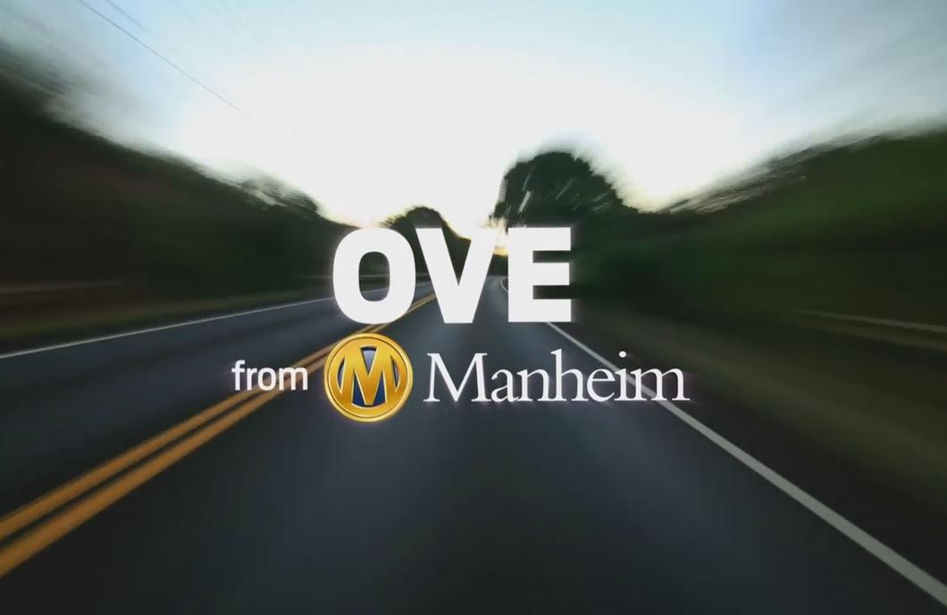 Manheim's Digital Sales Reach 40% in 2017