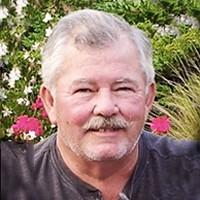 In Memoriam: GE Capital Fleet's Mark Thompson