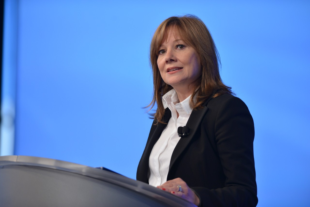 GM Fires 15 Employees Linked to Ignition Switch Recall Failures