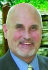 Fleet Hall of Fame Member to Retire From Siemens