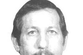 In Memoriam: Corporate Collision, Inc. Founder Earl Miller